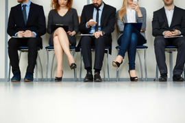 Why interviews are about to get tougher – and how to deal with it