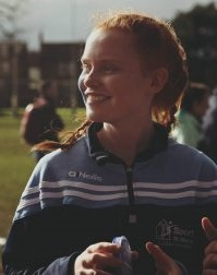 Laura Burn
