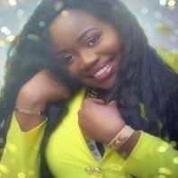Abigail Adeyemi