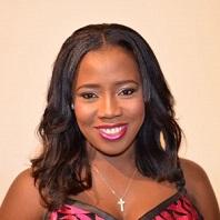 Yvonne Igunma